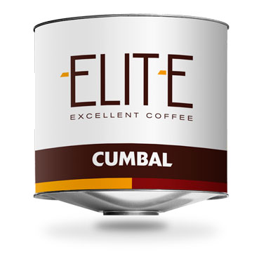 ELITE EXCELLENT COFFEE